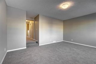 Photo 20: 461 NOLAN HILL Boulevard NW in Calgary: Nolan Hill Detached for sale : MLS®# C4296999