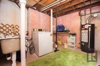 Photo 13: 505 Enniskillen Avenue in Winnipeg: West Kildonan Residential for sale (4D)  : MLS®# 1822731