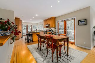 Photo 6: 1520 EDGEWATER Lane in North Vancouver: Seymour House for sale : MLS®# R2014059