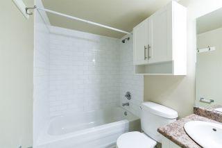 Photo 24: 1206 9710 105 Street in Edmonton: Zone 12 Condo for sale : MLS®# E4232142