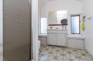 Photo 23: 120 Norquay Street in Winnipeg: Osborne Village Residential for sale (1B)  : MLS®# 202102322