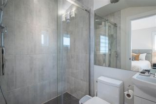 Photo 17: 3192 W 3RD Avenue in Vancouver: Kitsilano 1/2 Duplex for sale (Vancouver West)  : MLS®# R2551826