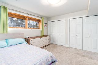 Photo 17: 4108 15 Street SW in Calgary: Altadore Detached for sale : MLS®# C4283197