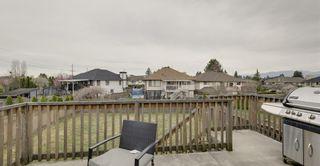 Photo 4: 12035 205 St in Maple RIdge: Northwest Maple Ridge House for sale (Maple Ridge)  : MLS®# R2352685