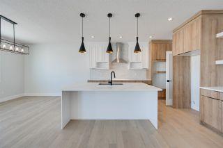Photo 14: 9807 223 Street in Edmonton: Zone 58 House for sale : MLS®# E4238023