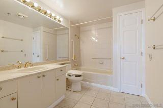 Photo 15: UNIVERSITY CITY Condo for sale : 2 bedrooms : 3890 Nobel Dr #908 in San Diego