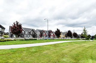 "Photo 36: 21038 77A Avenue in Langley: Willoughby Heights Condo for sale in ""IVY ROW"" : MLS®# R2474522"