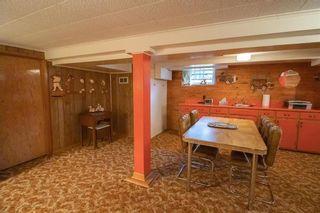 Photo 18: 15 Lennox Avenue in Winnipeg: St Vital Residential for sale (2D)  : MLS®# 202113004