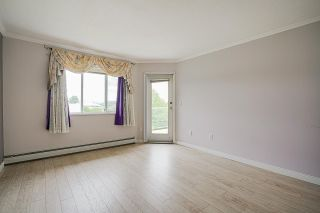 """Photo 23: 309 7685 AMBER Drive in Chilliwack: Sardis West Vedder Rd Condo for sale in """"The Sapphire"""" (Sardis)  : MLS®# R2592956"""