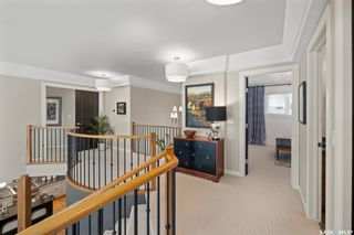 Photo 20: 407 Brookmore Crescent in Saskatoon: Briarwood Residential for sale : MLS®# SK869866