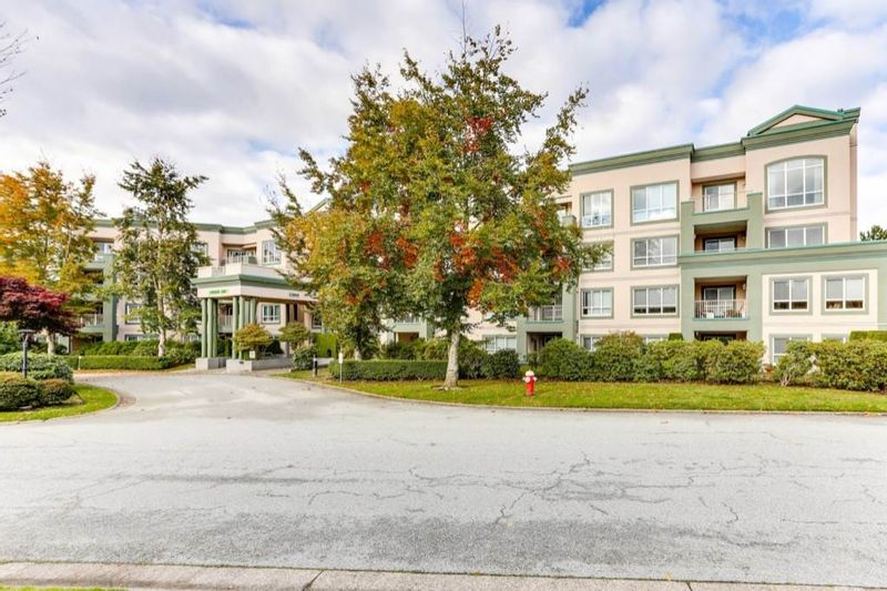 FEATURED LISTING: 322 - 13880 70 Avenue Surrey