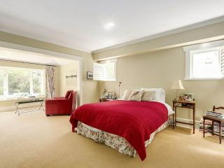 Photo 9: 3960 W 13TH Avenue in Vancouver: Point Grey House for sale (Vancouver West)  : MLS®# R2211924