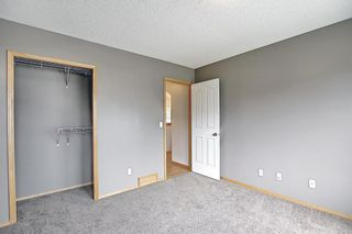 Photo 22: 106 LAKEVIEW Shores: Chestermere Detached for sale : MLS®# A1125405