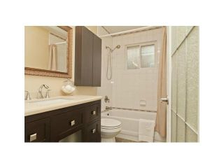 Photo 10: 1328 MAPLEGLADE Crescent SE in CALGARY: Maple Ridge Residential Detached Single Family for sale (Calgary)  : MLS®# C3565227