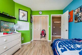 Photo 28: 136 WESTWOOD Green: Fort Saskatchewan House for sale : MLS®# E4249852
