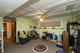 Photo 26: 49266 RGE RD 274: Rural Leduc County House for sale : MLS®# E4258454