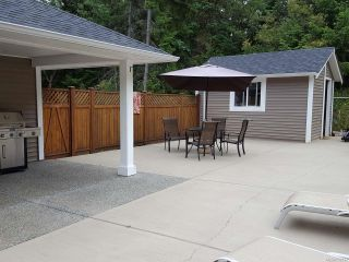 Photo 14: 1960 Rena Rd in NANOOSE BAY: PQ Nanoose House for sale (Parksville/Qualicum)  : MLS®# 759737