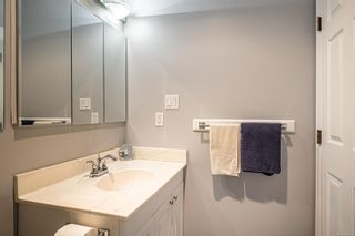 Photo 19: 54 2070 Amelia Ave in : Si Sidney North-East Row/Townhouse for sale (Sidney)  : MLS®# 886006