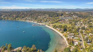 Photo 4: 3912 Sheret Pl in Saanich: SE Ten Mile Point Land for sale (Saanich East)  : MLS®# 887525