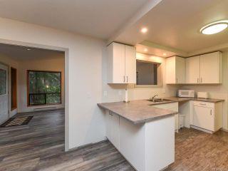 Photo 20: 4808 Alton Pl in COURTENAY: CV Courtenay East House for sale (Comox Valley)  : MLS®# 803275