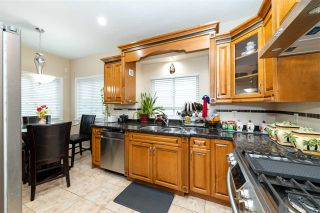 Photo 7: 4216 INVERNESS Street in Vancouver: Knight House for sale (Vancouver East)  : MLS®# R2525645