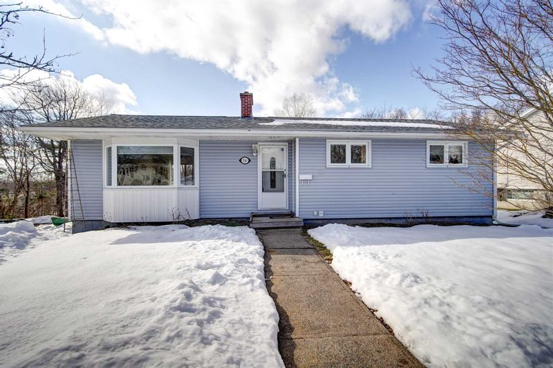FEATURED LISTING: 56 Pope Crescent Lower Sackville