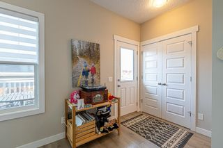 Photo 9: 87 JOYAL Way: St. Albert Attached Home for sale : MLS®# E4265955
