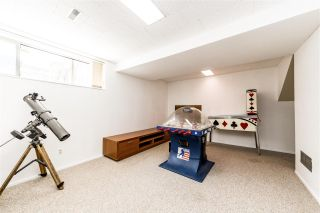 Photo 13: 4527 RAMSAY ROAD in North Vancouver: Lynn Valley House for sale : MLS®# R2369687