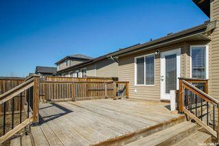 Photo 29: 252 Enns Crescent in Martensville: Residential for sale : MLS®# SK848972