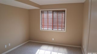 Photo 10: 159 5075 James Hill Road in Regina: Harbour Landing Residential for sale : MLS®# SK869709