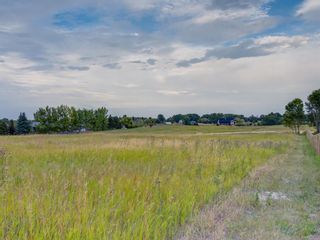 Photo 6: 3ac NORTH of DUNBOW Rd on 48 Street: Rural Foothills County Residential Land for sale : MLS®# A1092643