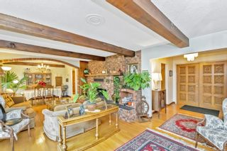 Photo 19: 4195 Metchosin Rd in : Me Metchosin House for sale (Metchosin)  : MLS®# 860334