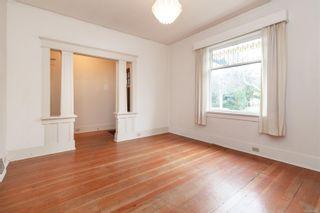 Photo 8: 1035 Richmond Ave in : Vi Rockland House for sale (Victoria)  : MLS®# 863868