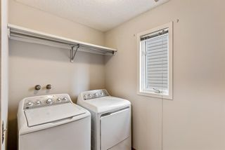 Photo 9: 319 Eldorado Place NE in Calgary: Monterey Park Detached for sale : MLS®# A1114122