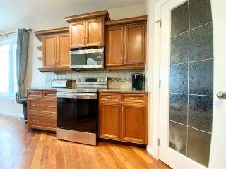 Photo 6: 5319 42 Street: Wetaskiwin House for sale : MLS®# E4224713