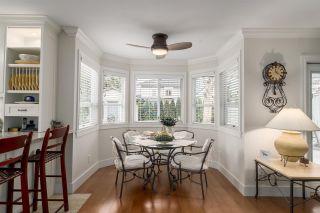 Photo 8: 4351 TUCKER AVENUE in Richmond: Riverdale RI House for sale : MLS®# R2007463