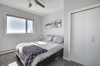 Photo 15: 302 69 Springborough Court SW in Calgary: Springbank Hill Apartment for sale : MLS®# A1085302