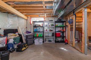 Photo 34: 15729 141 Street in Edmonton: Zone 27 House for sale : MLS®# E4259248