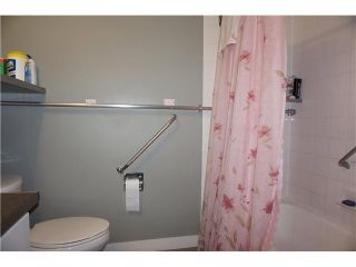 Photo 9: 1825 46 Street SE in Calgary: Forest Lawn Residential Attached for sale : MLS®# C3648866