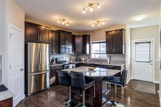 Photo 7: 25 Copperpond Rise SE in Calgary: Copperfield Detached for sale : MLS®# A1067896