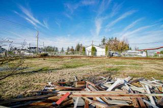 Photo 20: 32213 HUNTINGDON Road in Abbotsford: Poplar House for sale : MLS®# R2560178