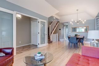 Photo 3: 2115 28 Avenue SW in Calgary: Richmond Detached for sale : MLS®# A1032818