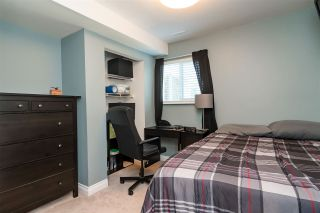 """Photo 30: 20755 50B Avenue in Langley: Langley City House for sale in """"Excelsior Estates"""" : MLS®# R2482483"""