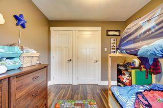 Photo 22: 32 Langevin Drive in Lower Sackville: 25-Sackville Residential for sale (Halifax-Dartmouth)  : MLS®# 202107655