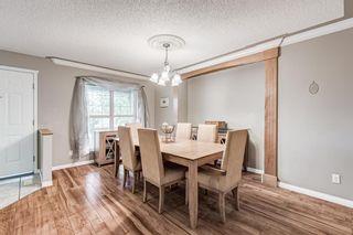 Photo 16: 324 Rocky Ridge Drive NW in Calgary: Rocky Ridge Detached for sale : MLS®# A1124586