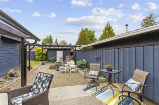 Photo 41: 7739 SWIFT Drive in Mission: Mission BC House for sale : MLS®# R2581709