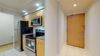 """Photo 8: 1106 1383 HOWE Street in Vancouver: Downtown VW Condo for sale in """"PORTOFINO"""" (Vancouver West)  : MLS®# R2533510"""