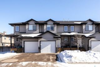 Photo 25: 118 901 4th Street South in Martensville: Residential for sale : MLS®# SK843180
