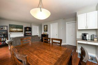 Photo 16: 2291 Heron Cres in : CV Comox (Town of) House for sale (Comox Valley)  : MLS®# 869065