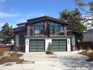 Photo 4: 2069 Piercy Ave in SIDNEY: Si Sidney North-East Half Duplex for sale (Sidney)  : MLS®# 778185